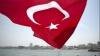 Doi lideri ai loviturii de stat din Turcia au fost condamnaţi la închisoare pe viaţă