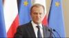 Autorităţile poloneze contraatacă, după ce ministrul de Externe a fost prins cu cuvinte indecente la adresa SUA