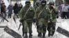 Operaţiunea antitero din estul Ucrainei, sistată.  Petro Poroşenko a semnat o iniţiativă în acest sens