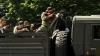 Avertisment pentru separatiştii din estul Ucrainei! Armata este gata să-i distrugă dacă nu depun armele până în 30 iunie