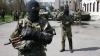 Separatiştii ucraineni au eliberat ultimii patru observatori OSCE ţinuţi ostatici aproape o lună