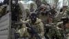 Militarii ucraineni au ucis 200 de manifestanţi proruşi la Lugansk