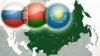 Consiliul Comisiei Economice Eurasiatice vrea să impună restricţii comerciale faţă de Ucraina