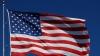 Statele Unite au felicitat Moldova, Georgia şi Ucraina cu ocazia semnării Acordului de Asociere la UE
