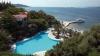 Pachete turistice pentru o vacanţă în Bulgaria, Grecia şi Turcia. Câţi euro va trebuie să scoţi din buzunare