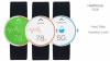 Vine alături de noul iPhone 6. Gadgetul aşteptat de ani de zile de la Apple apare în octombrie