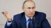Putin a cerut Consiliului Federației să revoce autorizația cu privire la utilizarea forțelor armatei ruse pe teritoriul Ucrainei