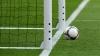 OFICIAL! Tehnologia pentru linia porţii va apărea în Europa la următorul Campionat European