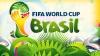 Belgia şi Rusia sunt ultimele selecţionate din Europa care vor debuta la Mondialul din Brazilia
