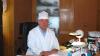 """Nostalgie după muncă! Fostul director al Spitalului """"Valentin Ignatenco"""" îşi vrea funcţia înapoi"""