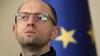 Arseni Iaţeniuk: Ucraina este un stat independent, iar Rusia nu ne poate dicta calea pe care să o urmăm