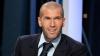 Zinedine Zidane a devenit pentru prima dată antrenor principal la Real Madrid Castilla