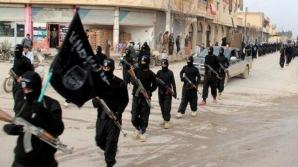 Situaţie tensionată în Irak. Militanţii islamişti se îndreaptă spre capitala ţării