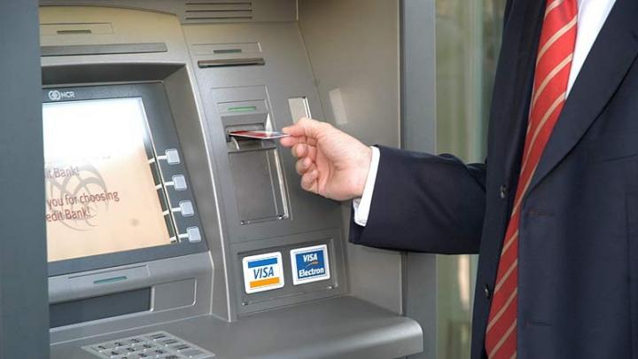 Băncile anunță când vor putea fi utilizate cardurile bancare. Ce trebuie să faci între timp