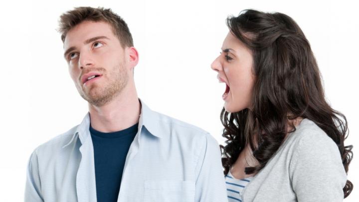 Certurile cu partenerul au un efect negativ grav asupra sănătăţii. Ce au aflat cercetătorii?