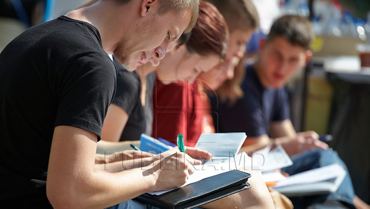Meserii şi discipline noi! Ce prevede planul de înmatriculare pentru următorul an de studii