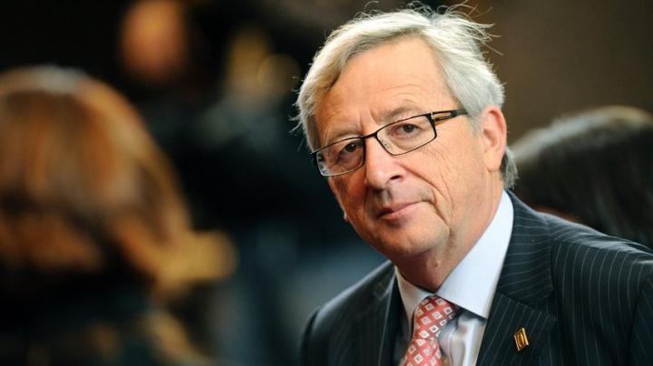 """Juncker despre Brexit: Marea Britanie va """"regreta în curând"""" ieşirea din Uniunea Europeană"""