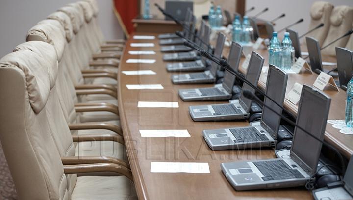 Executivul a aprobat un proiect de lege cu privire la supravegherea pieţii. Ce schimbări va aduce documentul