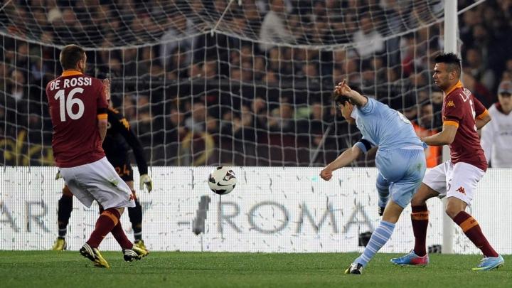 Antrenorul echipei Lazio Roma a părăsit banca tehnică a grupării după doar cinci luni de activitate