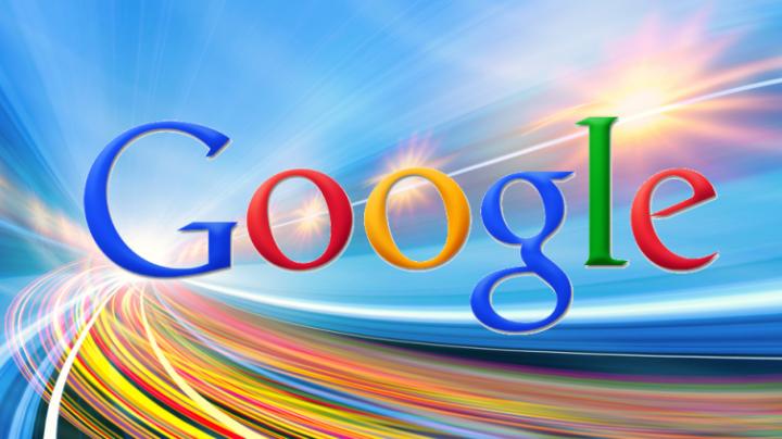 Noutățile pe care le-ar putea anunța Google la cel mai mare eveniment din acest an