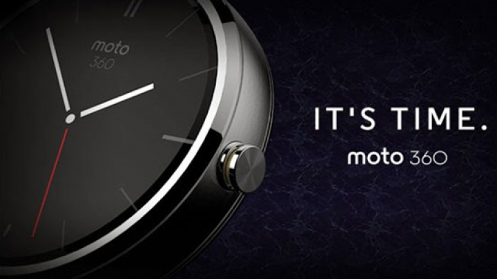 LG, Motorola şi Samsung se pregătesc să anunţe ceasuri cu Android Wear