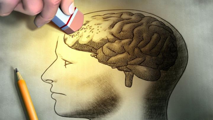 """""""Inception"""" a devenit realitate. Cercetătorii au reuşit să inducă amintiri false şi apoi să le şteargă"""