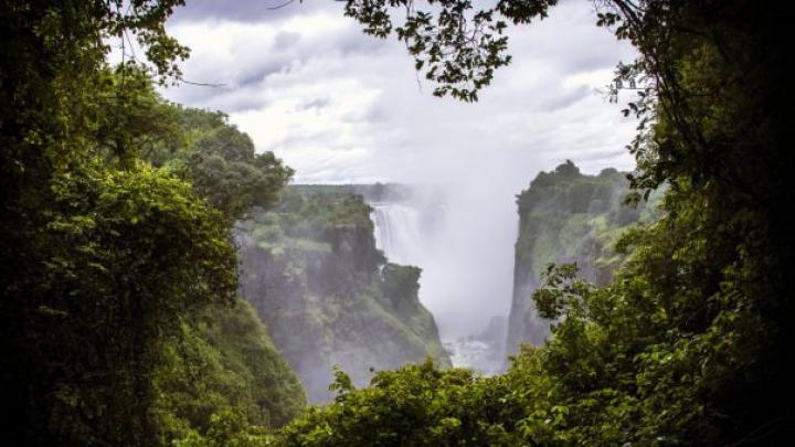 TOP 10 ţări care vor ajunge destinații turistice ce vor face furori în viitor (FOTO)