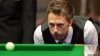 Judd Trump a câştigat pentru prima dată în carieră Openul Australiei la snooker