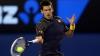Djokovic supărat pe englezii de la Wimbledon. Motivul INCREDIBIL al nemulţumirii sârbului