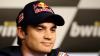 Dani Pedrosa şi-a prelungit contractul cu echipa japoneză Repsol Honda