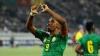Scandal la Campionatul Mondial! Naţionala Camerunului este acuzată că a aranjat un meci la turneul final
