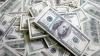 Bancnote false de 100 de dolari, puse în circulaţie la Bălţi. Poliţia a reţinut în flagrant doi bărbaţi