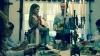 Interpretul Ion Paladi şi-a botezat băieţelul! Cine sunt naşii copilului (FOTO)