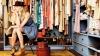 Cum să-ţi organizezi şifonierul: Tipsuri care îţi vor schimba viaţa