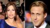 Eva Mendes şi Ryan Gosling vor deveni părinţi, după o relaţie de cinci ani