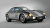 Un Ferrari vechi de 50 de ani ar putea fi cel mai scump din lume (FOTO)