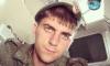 """""""Dovezi"""" online. Soldații ruși se laudă pe rețelele de socializare cum luptă în Ucraina (FOTO)"""