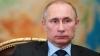 PRESA INTERNAŢIONALĂ: Vladimir Putin a luat o pauză pentru a elabora noi tactici de acţiuni în Ucraina