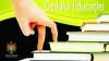 File din Codul Educaţiei: Ce schimbări va aduce noua lege în sistemul de învăţământ pentru elevi