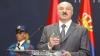 CONFIRMAT: Preşedintele belarus, Alexandr Lukaşenko, vine în Moldova