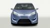 Viitorul Toyota Prius va avea acumulatori Litiu-Ion şi o versiune 4x4