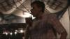 """VIDEO. Scena urmăririi şi testării cu alcooltestul al lui Dorin Chirtoacă a fost FILMATĂ: """"Ce-i cu voi, măi băieţi?"""""""