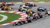 Azerbaidjan va organiza o etapă a Campionatului Mondial de Formula 1 începând din 2016