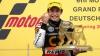 Marc Marquez rămâne NEÎNVINS în acest sezon de MotoGP. Spaniolul a cucerit Marele Premiu al Germaniei