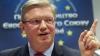 Stefan Fule: Dacă va fi necesar, vor fi adoptate noi sancţiuni împotriva Rusiei
