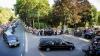 POZA ZILEI din Olanda: Cum sunt transportate victimele catastrofei aviatice din Ucraina