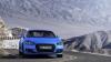 Audi a anunţat preţurile noului TT