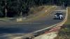 (VIDEO) Range Rover Sport SVR este cel mai rapid SUV pe Nurburgring