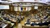 Câţi deputaţi ar putea vota pentru ratificarea Acordului de Asociere cu UE