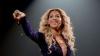 Interpreta Beyonce a luat cele mai multe nominalizări la gala MTV Video Music Awards